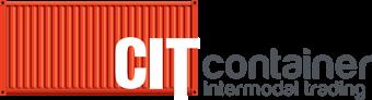 CIT Container